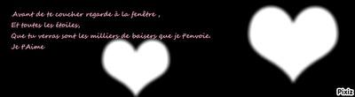 Poéme d'Amour...