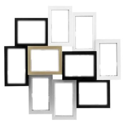 montage photo p le m le 10 photos pixiz. Black Bedroom Furniture Sets. Home Design Ideas