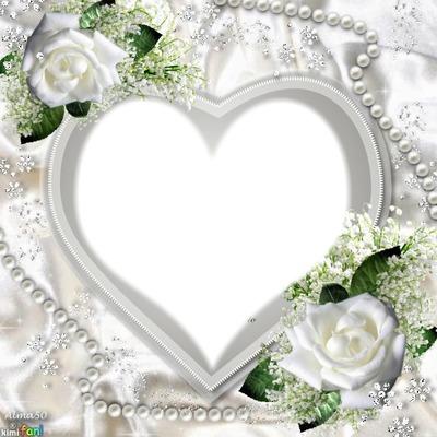 mariage - Pixiz Montage Mariage