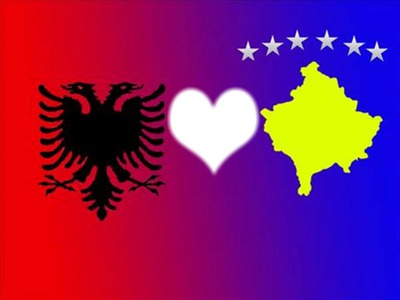india and albania relationship test