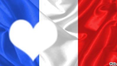 """Résultat de recherche d'images pour """"photos du drapeau français"""""""