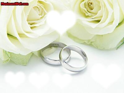 mariage liline - Pixiz Montage Mariage