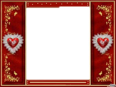 montage photo carte d 39 invitation pixiz. Black Bedroom Furniture Sets. Home Design Ideas