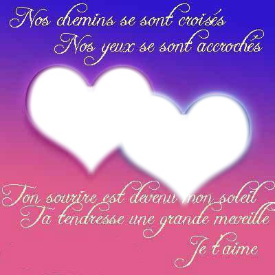 message sympa pour site de rencontre Mantes-la-Jolie