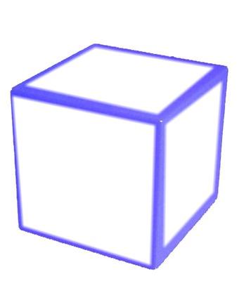 cubo hehe