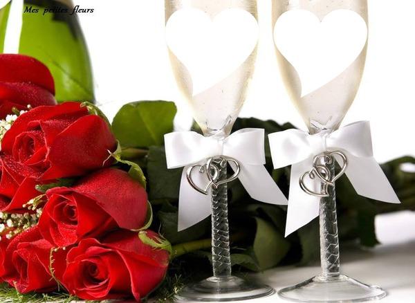 Поздравление с годовщиной свадьбы а прозе 81
