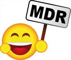 Résultats de recherche d'images pour «smiley mort de rire gif»