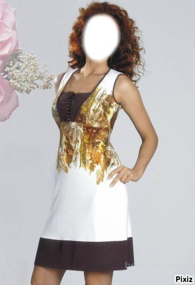 Купить В Розницу Женская Одежда Фирмы Мармелад