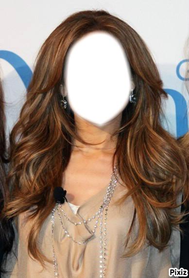 Прически для длинных волос фото звезд