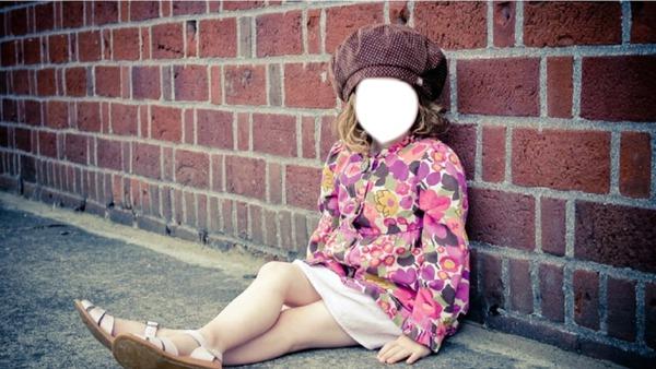 photos of single girls 9 years № 140402