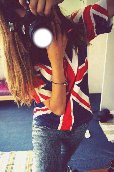Фото на аву в вк для девушек красивые в очках блондинки