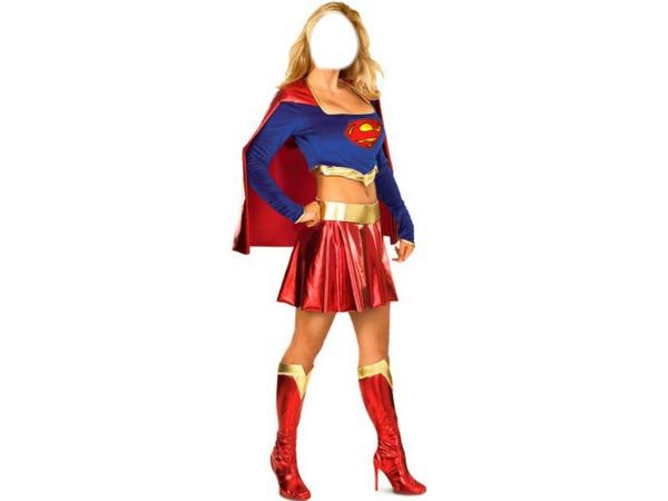 фото суперсекса