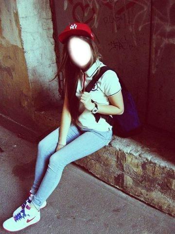 Фото крутых подростков на аву