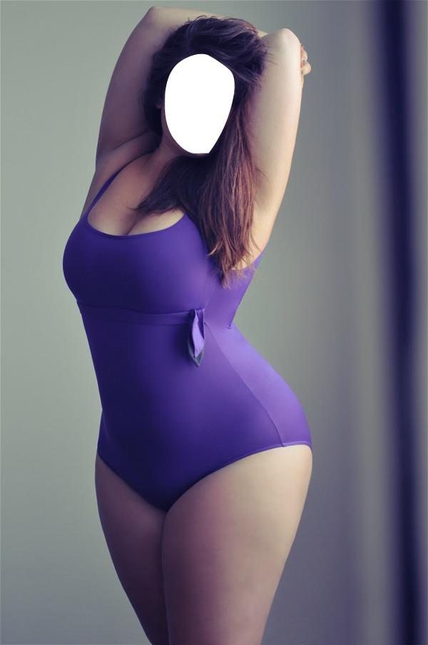 Порно фото молоденькие толстухи 2885 фотография