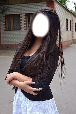 фото девушек из контакта смотреть бесплатно