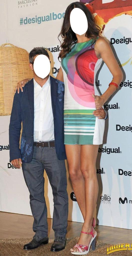кардинальный высокий муж и высокая жена коттедж праздники Москве