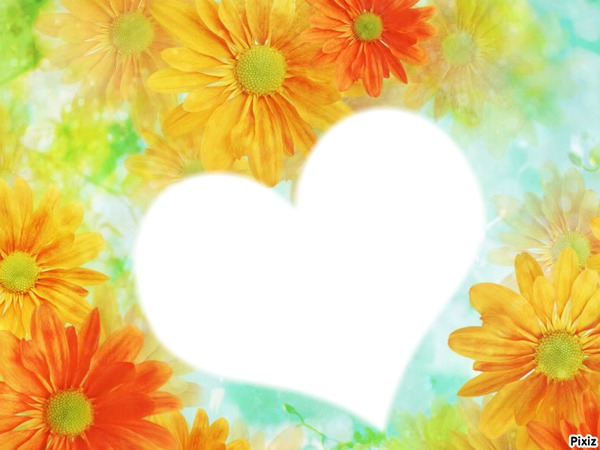 Vector Flowerfree downloads vectorPatterns Diwen