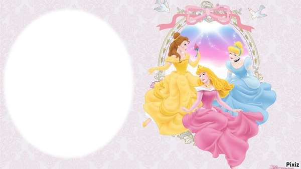 Disney Backgrounds  Tumblr