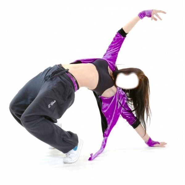 Как научиться танцевать дома: для начинающих