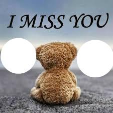 Αποτέλεσμα εικόνας για miss you
