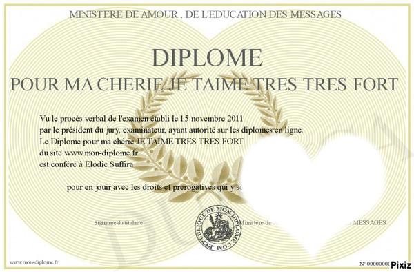 Jeune diplômé en économie, amoureux des belles lettres donne cours de français à Toulouse