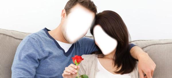 жены и мужья фото