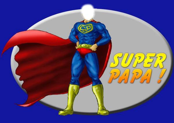 нашли фото стих про супер папу с днем рождения Объявления приеме работу