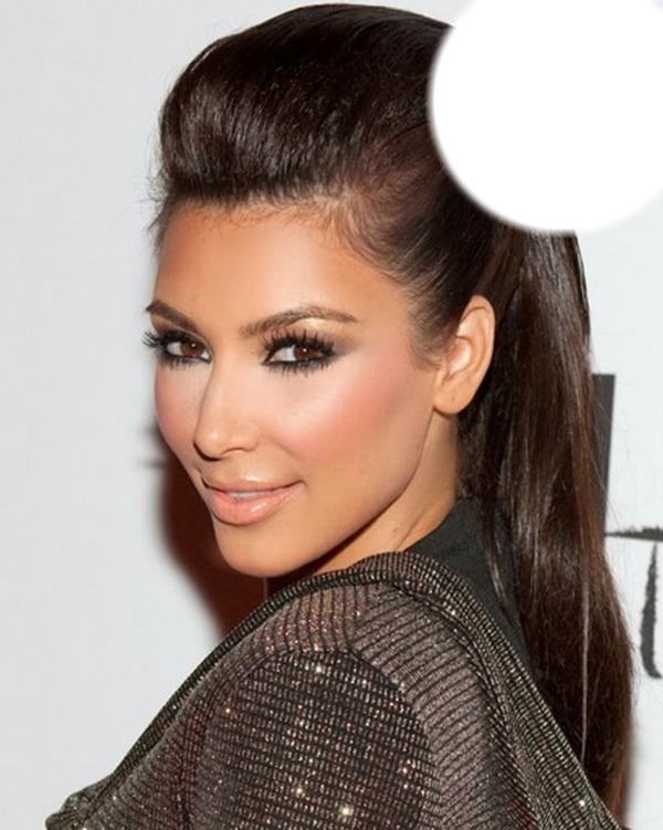 Amazoncom  Kardashian Glow INTENSIFIER Tanning Bed