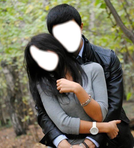 Армянский мужчина и русская женщина отношения
