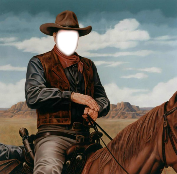 the true american cowboy Real american cowboy we need to wake up from our slumber and realize that our government leaders right now are the true racists in this country and are turning.
