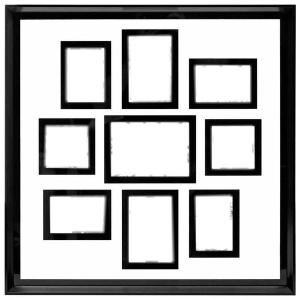 montaje fotografico pelle m le 9 photos pixiz. Black Bedroom Furniture Sets. Home Design Ideas
