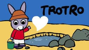 TROTRO RIGOLO