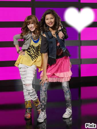 Shake it up fashion Cars - Shake It Up - m Music