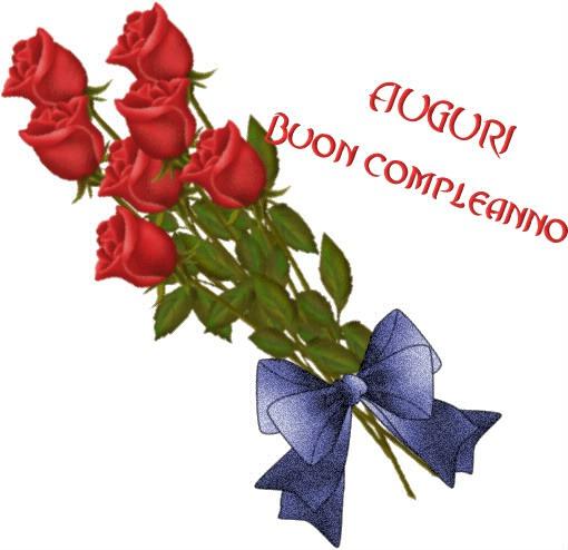 Поздравления на итальянском языке с днем рождения с переводом 79