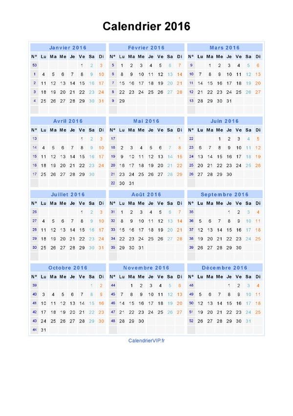 Sacramento county payday calendar 2016
