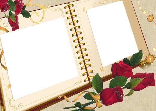 Красивые рамки для поздравлений и поздравления в ней