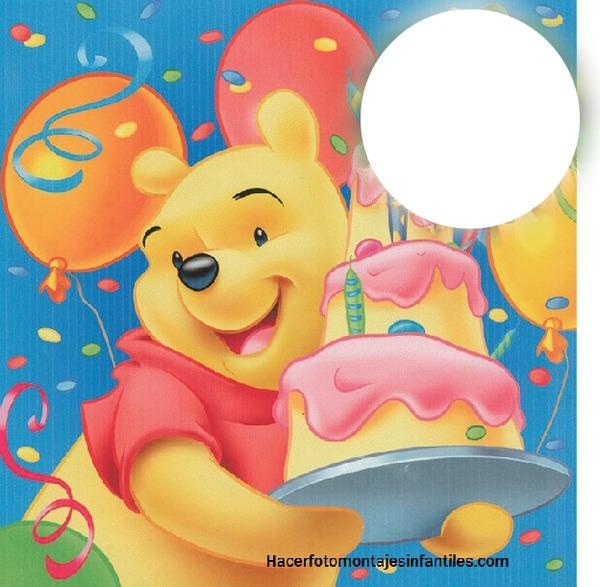 Открытка мальчику на день рождения рисунок