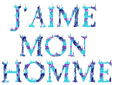 Montaje Fotografico Jaime Mon Homme Pixiz