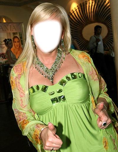 фото проституток в костюмах