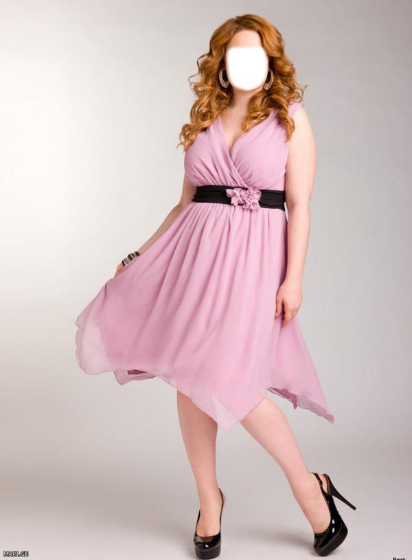 Платье на юбилей 30 лет девушке фото