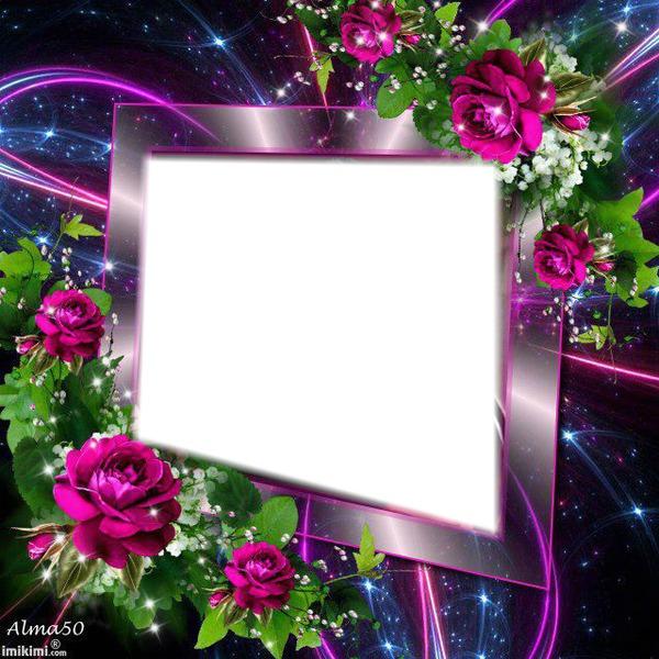 montage photo lamia pixiz