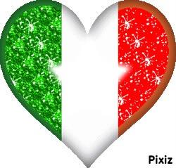 photo montage italiano pixiz