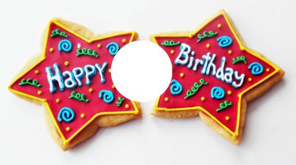 Поздравление с днем рождения на английском языке дяде