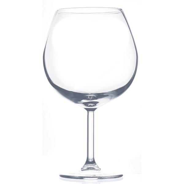 Montaje fotografico copa de cristal 2 pixiz for Copas de cristal