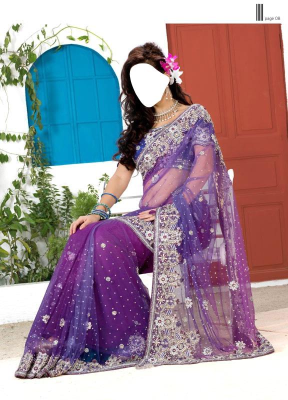 Montage photo visage pixiz for Robes pour mariage tropical