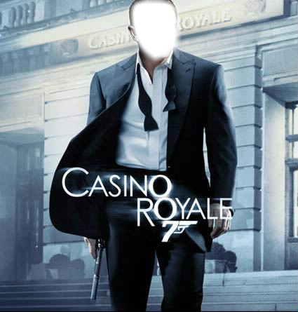casino.com link world