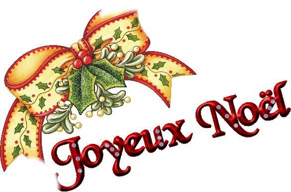 Поздравление с новый годом на французском языке