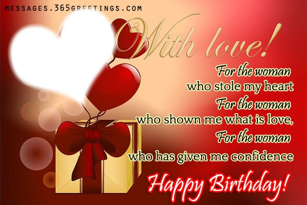 Birthday Messages Dgreetingscom For Sister Wishes