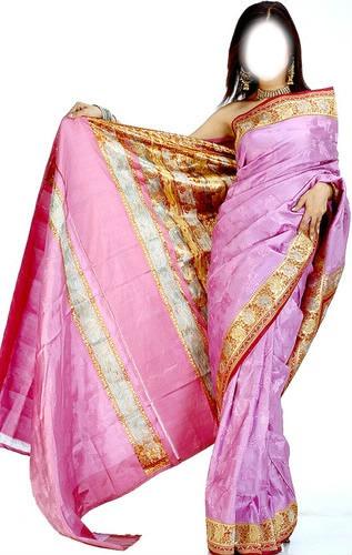 Женская Одежда Из Индии