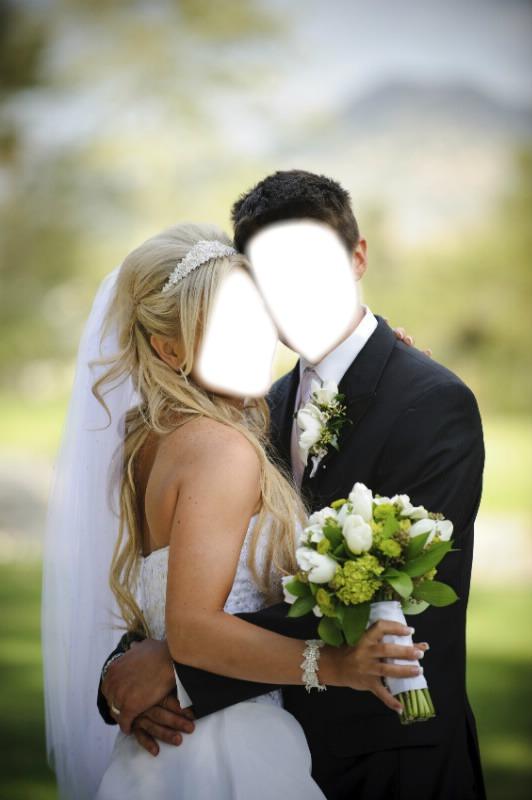 Trucos fotograficos para bodas 41